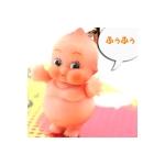 Keitai_57110036