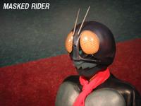 Rider01_xga