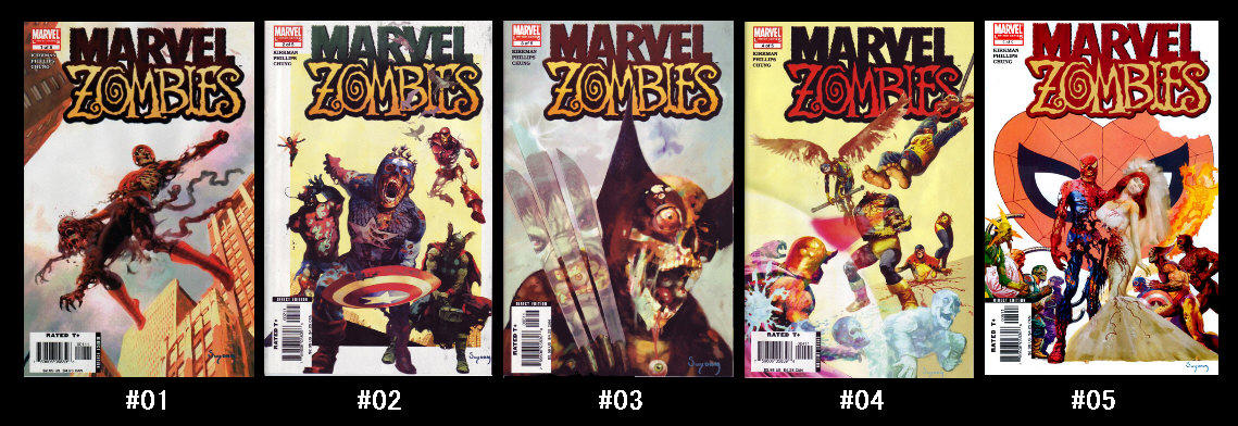 Marvel_zombies_comics2_2
