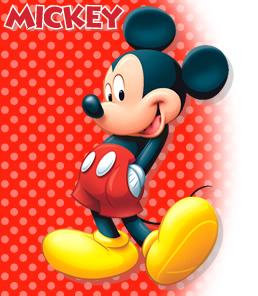 Mickeymouse_li_001