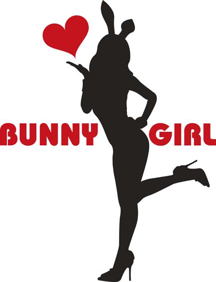 Bunnygirl_20100317123213
