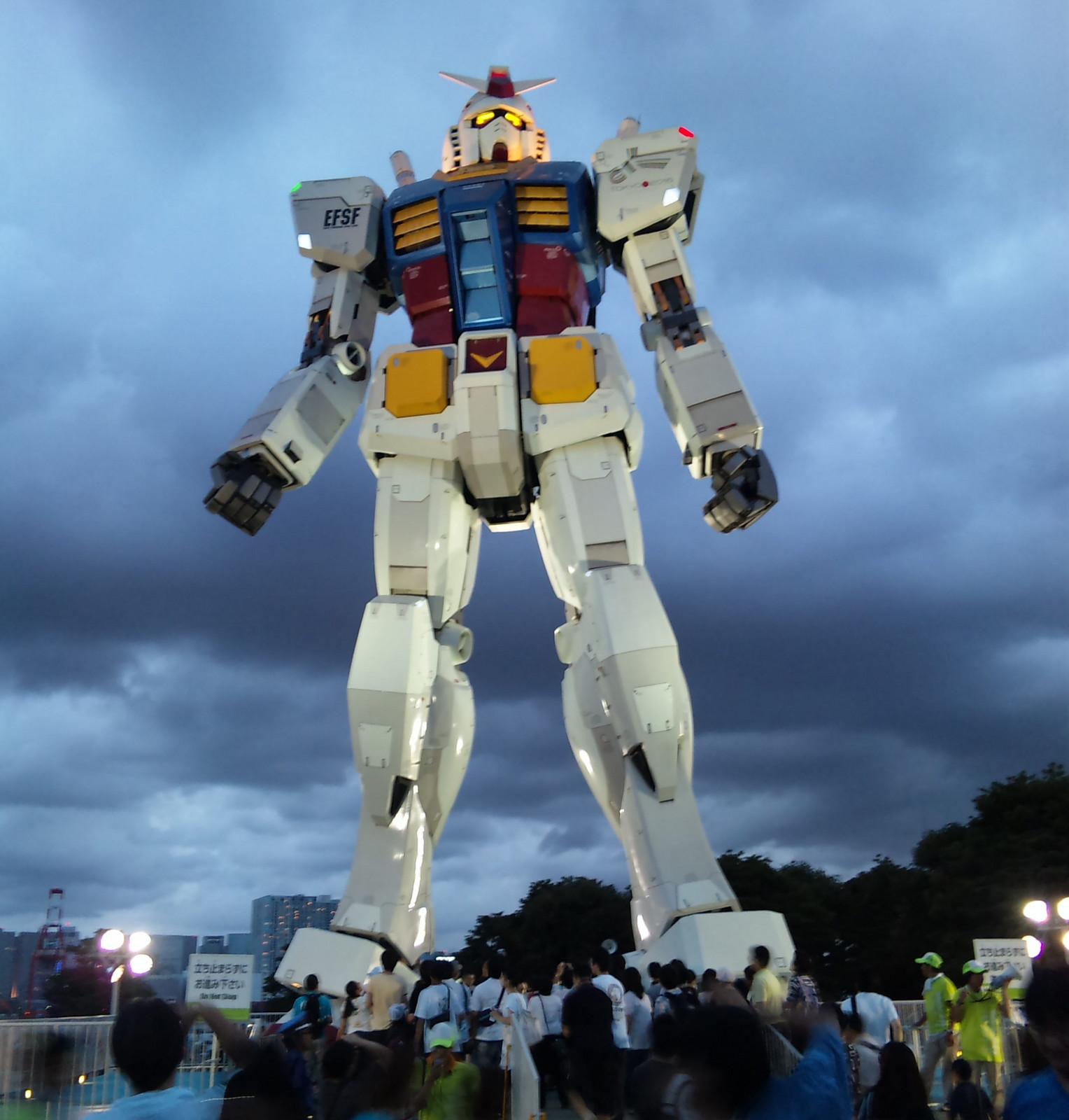 Gundame1488759538924